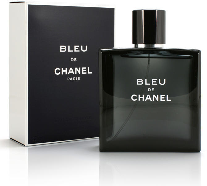 [Chanel] Nước hoa nam Bleu De Chanel EDP 100ml